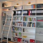 studio-vigevano-libreria