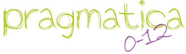 pragmatica 0-12